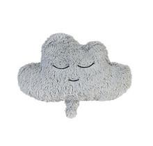 Happy horse Grey Cloudy Musical 24cm