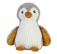 Happy Horse Penguin Pike 22cm