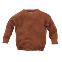 trui Savory copper blush
