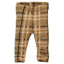 legging Zoi sand check