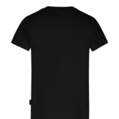 Ballin' T-shirt black - Christmas edition