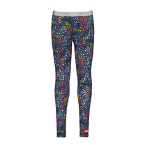 legging allover spring ao
