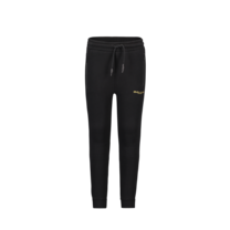 joggingbroek black - Christmas edition