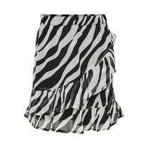 rok Dut zebra