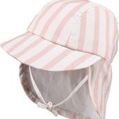 Barts Birdwing cap pink