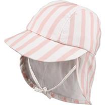 Birdwing cap pink