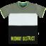 B'Chill B'Chill T-shirt Claudio