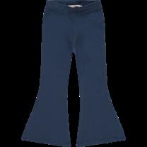 meisjes broek Sifra dark blue