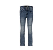 Dutch Dream Denim jongens spijkerbroek Figo extra slim fit