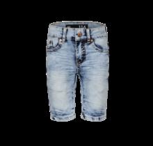 Dutch Dream Denim jongens spijkerbroek Sehemu extra slim fit