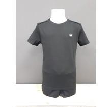 Antony Morato T-shirt slim fit black