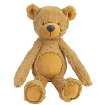 Bear Bradley no. 2  40cm