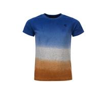 T-shirt Tim dip dye
