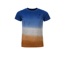 Common Heroes T-shirt Tim dip dye