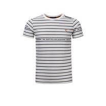 T-shirt Tim ivory