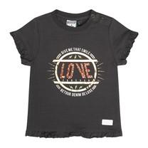 meisjes T-shirt Amelie antra