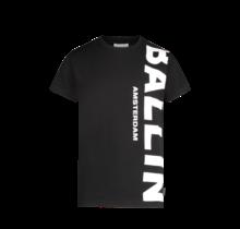 Ballin' T-shirt black