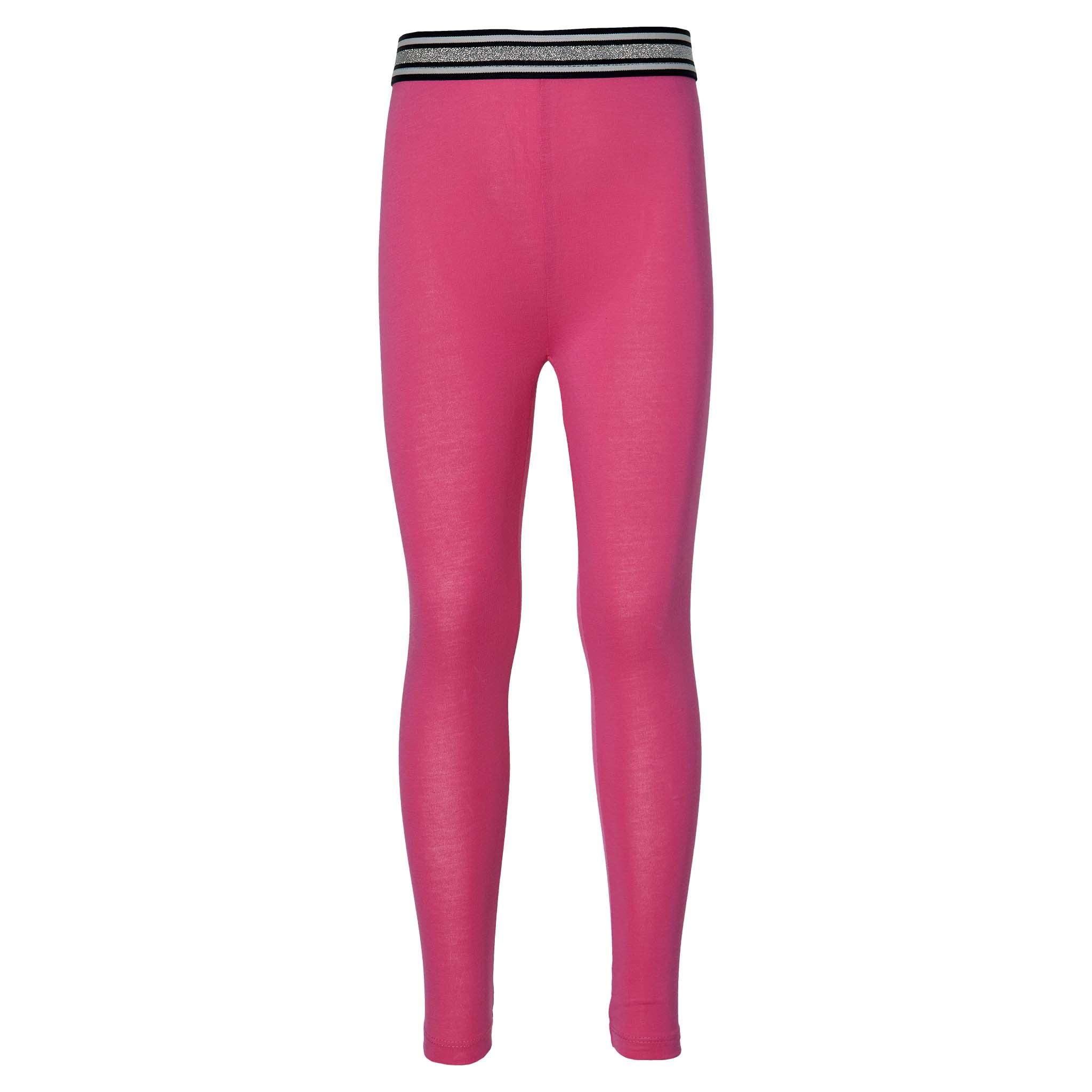 legging Flo hot pink
