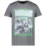 Cars Cars jongens T-shirt Seth grey used