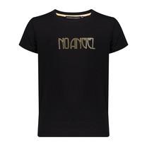 T-shirt Stine black