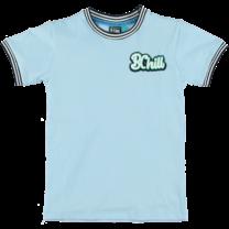 T-shirt Karim