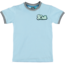 B'Chill B'Chill T-shirt Karim