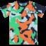 B'Chill B'Chill T-shirt Pepijn