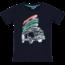 B'Chill B'Chill T-shirt Shawn