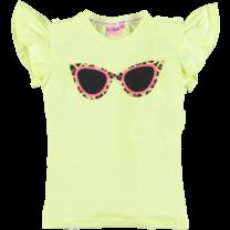 T-shirt Vera