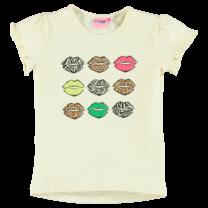 T-shirt Wendelyn