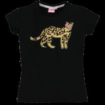 T-shirt Zarah