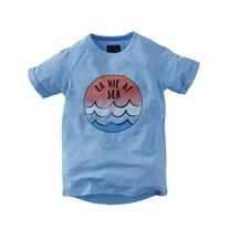 jongens T-shirt Caleb cape cool
