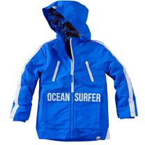 jongens zomerjas Freedo ocean drive