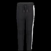 Ballin' joggingbroek black