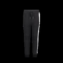joggingbroek black