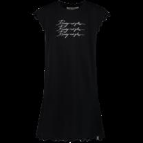 jurk Arlie black