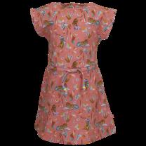 jurk Promise medium pink