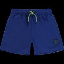 jongens zwemshort Xim admiral blue