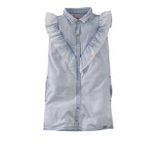 Z8 jurk Horace summer bleached