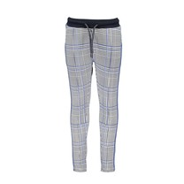 jongens broek aop forward check