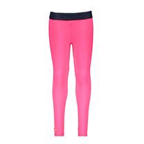 legging knock out pink
