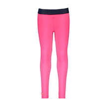 B.Nosy legging knock out pink