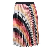 rok gradient stripe