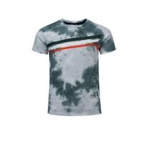 T-shirt Tim sky