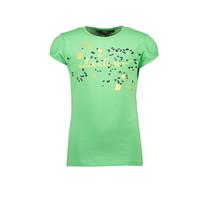 T-shirt Kamsi so fresh