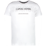 Cars Cars jongens T-shirt Wander white
