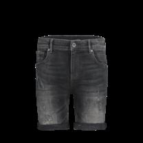 short Jax black