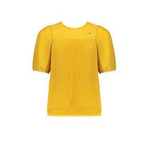 blouse Timmy safri gold
