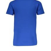 Bellaire polo Kokosy nautical blue
