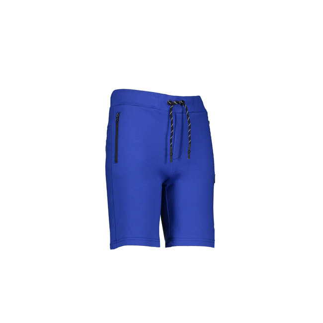 Bellaire short Shine nautical blue